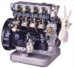 isuzu-diesel-engines-are-quite-possibly-the-longest-lasting-diesel-engines-in-the-marketplace-with-numerous-equipment-owners-experiencing-20-000